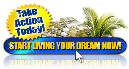 Learn More About My Clickfunnels® Bonus Package