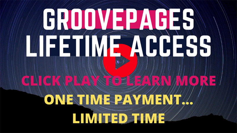 GroovePages Video