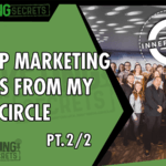 Marketing Secrets Podcast #274