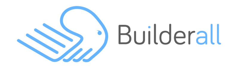 Buiderall Logo