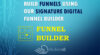 Discover Builderall's Fantastic New Sales Funnel Builder