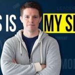 Marketing Secrets Live Episode #1