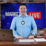Marketing Secrets Live Episode 2